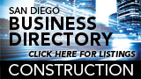 Construction Businesses