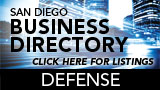 Defense Businesses