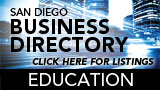 Education Businesses