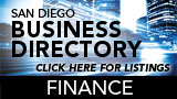 Finance Businesses