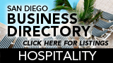 Hospitality Businesses