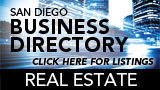 Real Estate Businesses