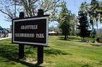 Grantville