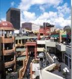 Horton Plaza